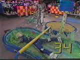 Double Dare Pool