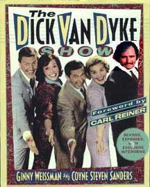 Love get Catchphrase of the dick van dyke show BIRD